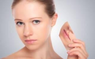 Как лечат простуду на губах?