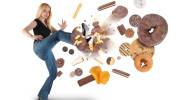 Какие основные симптомы диабета?