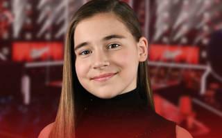 """Басков отреагировал на победу дочери Алсу в шоу """"Голос. Дети"""""""
