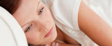 Причины того, что болит грудь и наблюдается задержка месячных