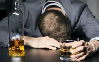 Лечение и профилактика алкогольного панкреатита