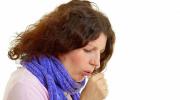 Как распознать и лечить трахеобронхит?