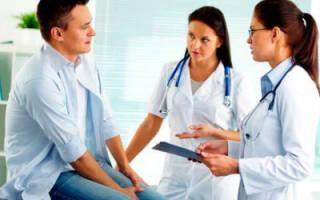Признаки и лечение вертеброгенной люмбоишиалгии
