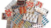 Какие антибиотики при простуде и гриппе можно принимать – названия и состав