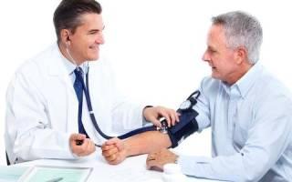 Прием препаратов: аспирин понижает или повышает давление