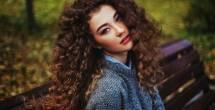 10 советов как сделать волосы густыми