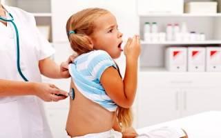 Причины возникновения, симптомы и лечение астматического бронхита