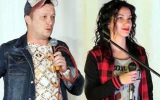 Две звезды из шоу Stand Up погибли в аварии