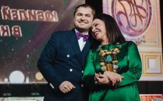 Надежда Бабкина впервые рассказала о 39-летнем возлюбленном