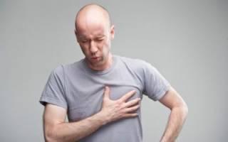Признаки заболевания и лечение хондроза грудного отдела позвоночника