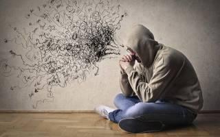 Что такое психосоматика