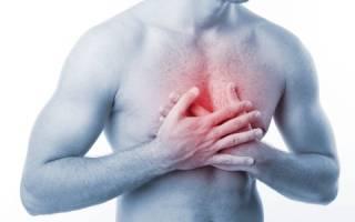 Причины и лечение абсцесса легкого