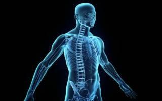 Что такое спинальный шок, каковы его симптоматика, диагностика и лечение?