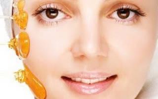 Аллергия на коже лица: основные принципы ухода и лечения проблемной кожи