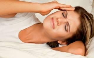 Симптомы и способы лечения энцефалита головного мозга