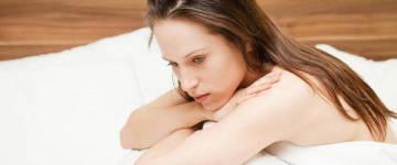 Основные причины и лечение тонкого эндометрия