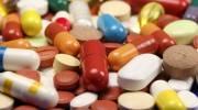 Универсальное лекарство от паразитов