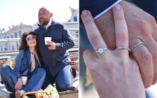 Кто новая жена Тимура Бекмамбетова?