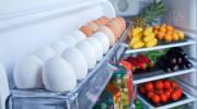 Сколько дней хранятся яйца в холодильнике: сроки для сырого и вареного продукта