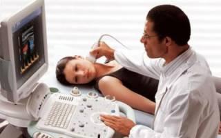 Признаки заболевания и причины проявления вертебро-базилярной недостаточности на фоне шейного остеохондроза?