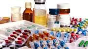Возможно ли быстрое лечение цистита таблетками?