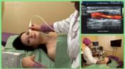 Диагностика сосудистой системы на проходимость в разных частях тела