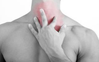 Болезнь фарингит: симптомы и лечение