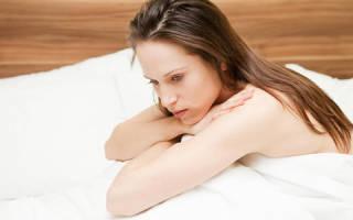 О чем говорят коричневые выделения до и после менструации?