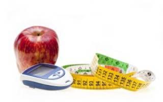 Диета для диабетиков: советы и рекомендации