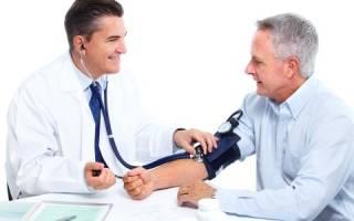 Что включает в себя профилактика гипертонической болезни