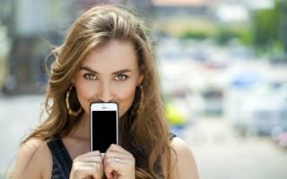Как рекламировать приложения по знакомствам
