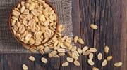В чем польза и вред арахиса