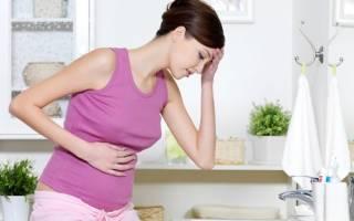 Чем опасны глисты при беременности