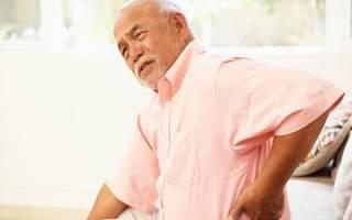Признаки и лечение артроза реберно-позвоночных суставов (сочленений)