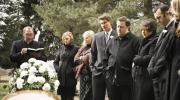 К чему снятся похороны: полное толкование сна