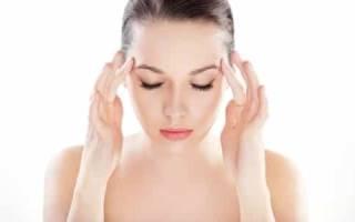 Почему возникает и что делать при сильной пульсирующей головной боли?