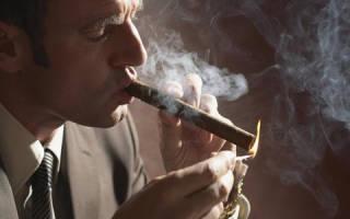 Как устранить прыщи от курения?