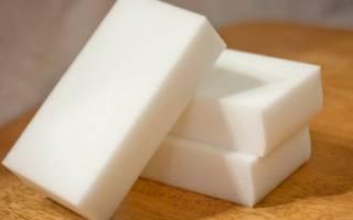 Что такое меламиновые губки и как ими пользоваться в быту