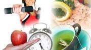 Что делать, если диета не способствует снижению веса?