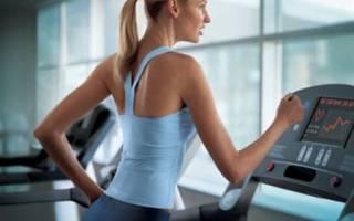 Как легко и быстро похудеть, тренируясь дома