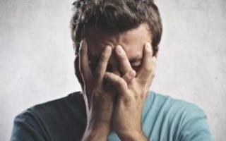 Характерные симптомы и методика лечения тремора головы