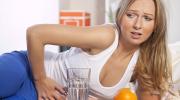 Чем эффективно лечить трещину в заднем проходе?