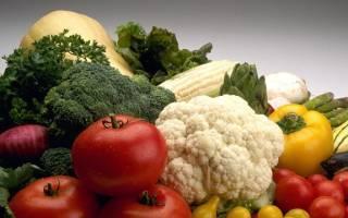 Диета Протасова – эффективный способ похудеть