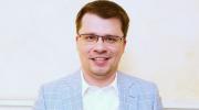 Гарик Харламов — комик для всех поколений