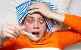 Можно ли после выздоровления заболеть гриппом повторно?