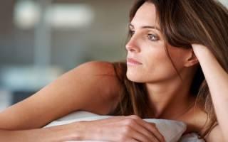 Медикаментозное лечение гиперплазии эндометрия после выскабливания