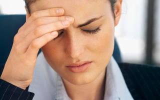 Почему жировик причиняет боль?
