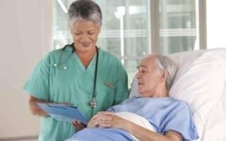 Причины повышения эритроцитов в моче и лечебные действия