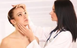 Как можно избавиться от аллергии на лице?