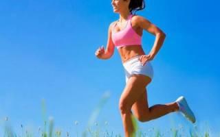 С медицинской точки зрения можно ли бегать при варикозе ног?